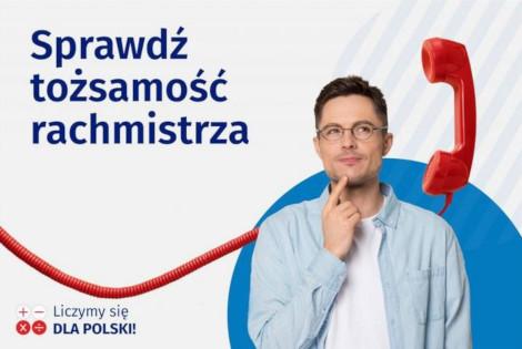 tozsamosc-470