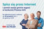 KONKURS_CG-NSP-1024x689